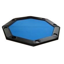 Table de poker (DPTT2C05)