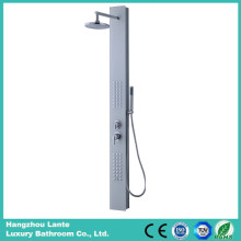 Painel de chuveiro de banheiro de fibra de vidro mais vendido (LT-B712)