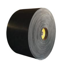 EP Conveyor Belt with Directional Roller Conveyor mining conveyor belt