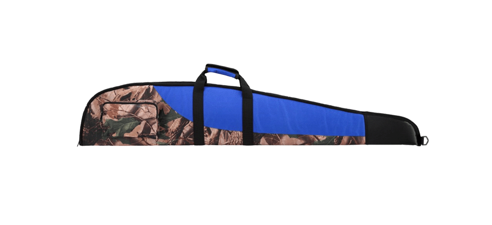 Gun Bag GB201