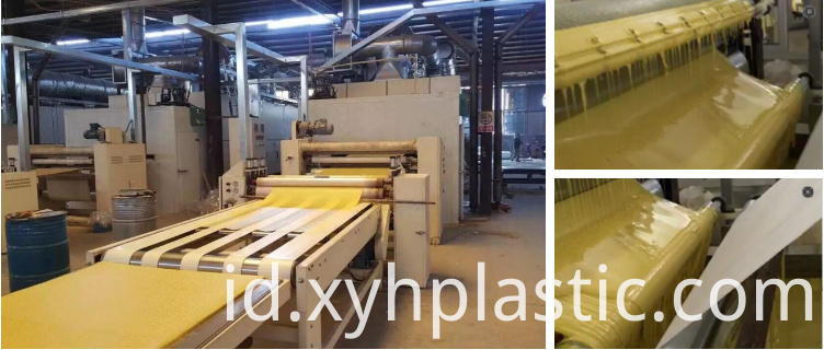 Epoxy Sheet Manufacturer