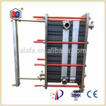 s14 plate heat exchangers pasteurizer
