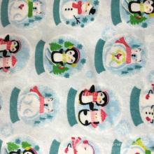 100%Cotton Flannel Printed Fabrics Cotton Fabrics for Pajamas and Sleepwears of Australia and New Zealand