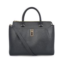 Популярные женские сумки Multi-fuction Business Business 2019