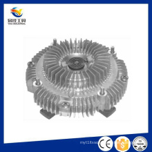 Hot Saling Cooling System Auto Truck Fan Clutch