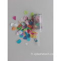 Papiers confettis Pop Pop Party Popper