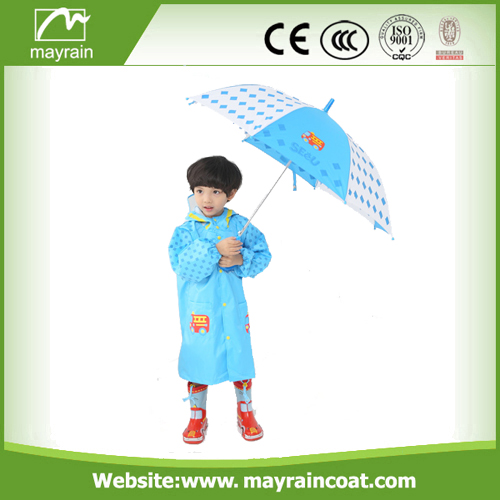 Top Quality Rainsuit