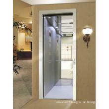 Shandong Fujizy Villa Elevator Fjs3000-2