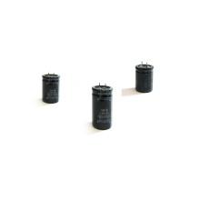 Brand Photo Flash Aluminum Electrolytic Capacitor (TMCE14)