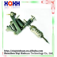 Handmade tattoo machine gun,new arrival tattoo making machine gun