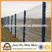 bending fence ( China manufacturer )