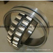 Roulements à rouleaux sphériques fabriqués en Chine 22380
