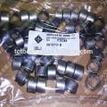 TCT high speed needle bearing NA4908