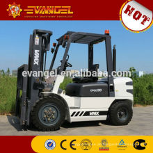 China Marke Diesel Gabelstapler-Verkäufe mit konkurrenzfähigem Preis