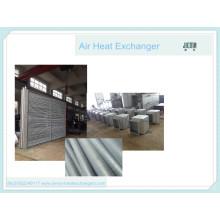 Holztrocknungsmaschinenkühler (SRTL-4-12)