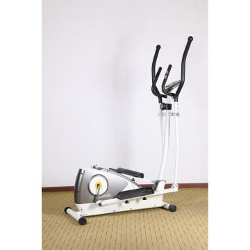 Magnetischer Ellipsentrainer Fitness Bicycke