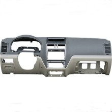 Plastic Car Instrument Panel mould