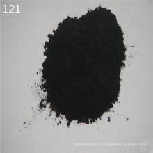 CO203 de haute qualité. Co Poudre Co72 ~ 74 Oxyde de Cobalt