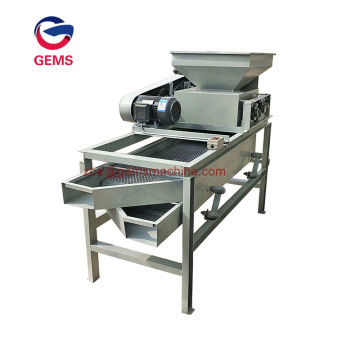 Kleine Haselnuss Crushing Walnut Breaking Walnut Huller