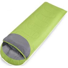 Outdoor Camping Equipment Camping to Keep Warm Ultralight Sleeping Bag