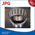 Roulement Timken OEM Lm67045 / 10 Lm67048 / 10 Lm67049 / 10 Roulement à rouleaux coniques