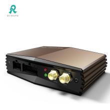 Rastreador de GPS de carro 3G com melhor qualidade 3G com plataforma e aplicação da Web