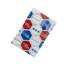 OEM deoxidizer oxygen absorber 500cc 6 grams best kept oxygen absorber for food in stock