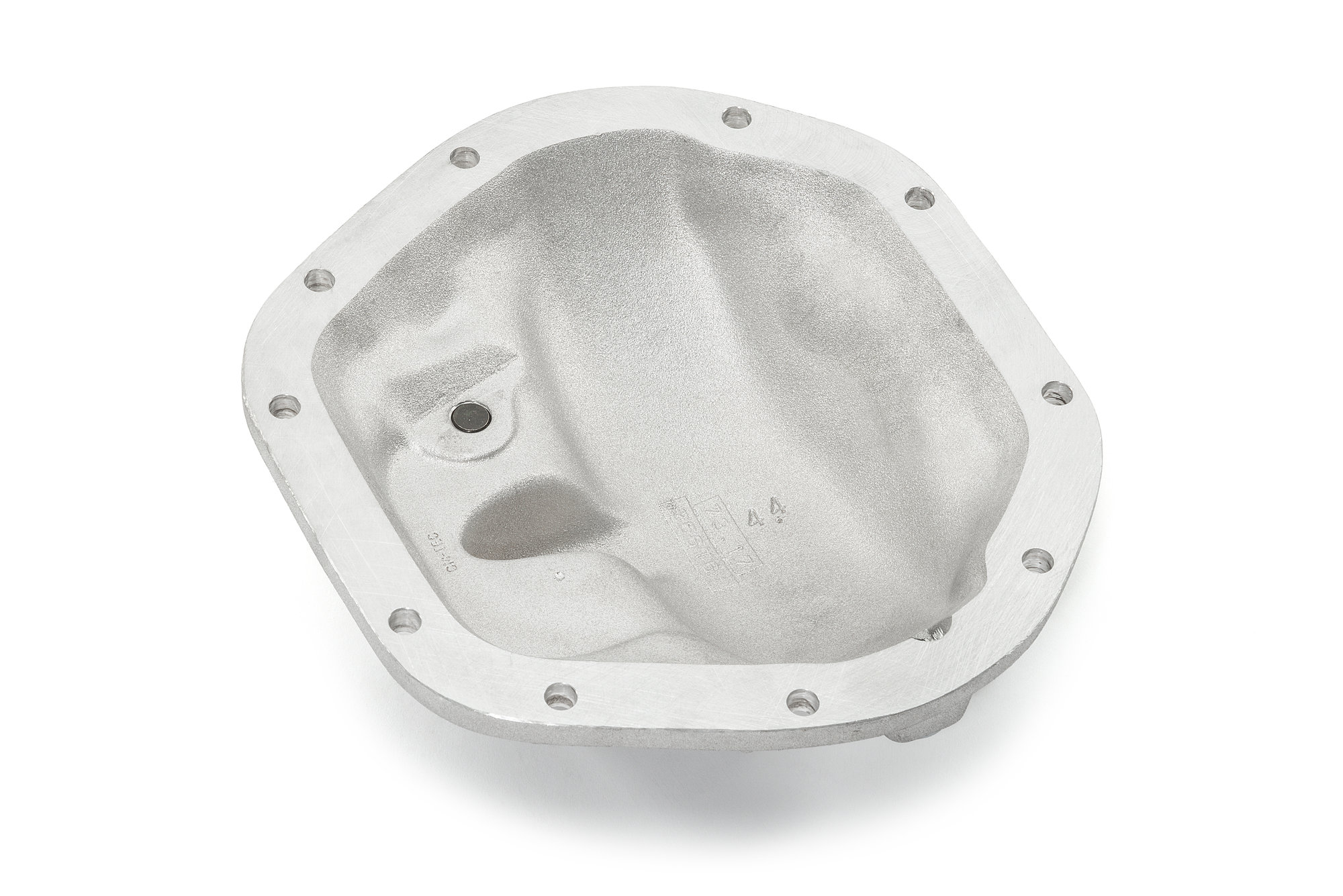 G2_Axle _ & _ Gear_Aluminum_Hammer_Differential_Cover_Dana_44_Inside