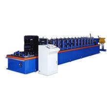 Профилегибочная машина для производства рулонов (RFM-R)