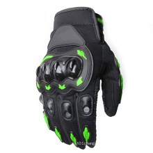 Outdoor Sports Cycling Mountain Bike Protective Ridng Motocross Gloves Motorcycle Men M-XXL
