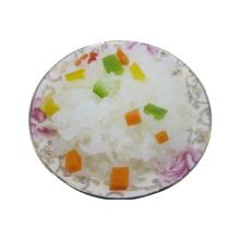 Мгновенный рис Ширатаки Нет необходимости готовить