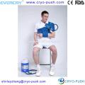 medical use shoulder cryo cuff