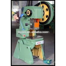 JH21-400 metal sheet press machine
