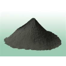 200mesh steel mill은 powder carbon을 사용했습니다.