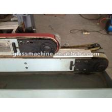 YMA422 Terrazzo Tile Mitering Machine With 8 Wheels
