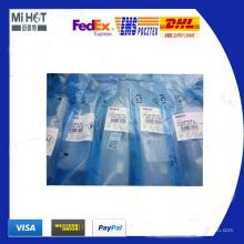 Inyector Common Rail Bosch Repair Kit F00rj03288