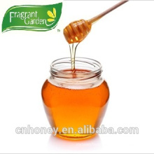 honey manufacturers