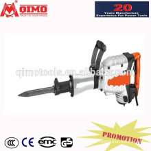 demolition hammer china