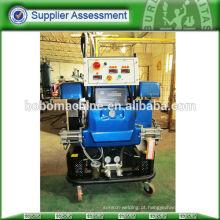 Maquinas de pulverização de poliureia à venda