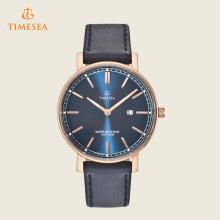Relojes de pulsera hombres reloj de cuarzo 72402