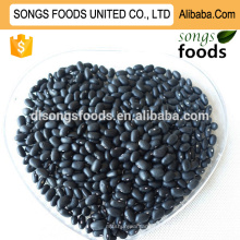 Китайский Импорт Оптовая Торговля Черными Бобами