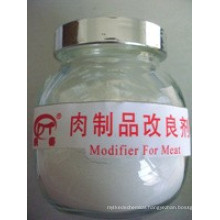 Meat Improver ( For injection ) with best combination of quality and cost