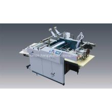 ZX-YFMD Automatic Laminating Machine