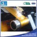 Matt PPGI PPGL CGCC Prepainted Steel Coil Td52D+Z