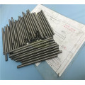 CNC Machining High Precision Stainless Steel Motor Shaft