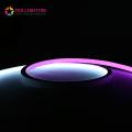 Waterproof Addressable Digital DMX 24V LED Lights Neon