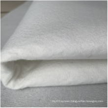 High Quality Impervious Geotextile