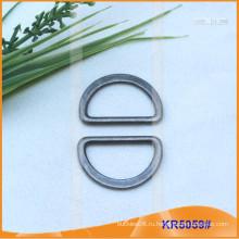 Внутренний размер 24мм металлические пряжки, металлический регулятор, металлический D-Ring KR5059
