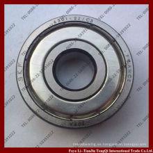 6311 rodamiento rígido de bolas para piezas de automóviles