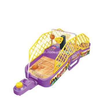 Board Game Basketball Toys with Best Material